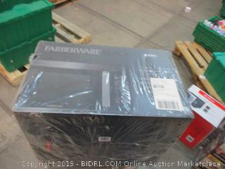 Farberware Microwave Oven factory sealed