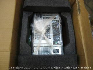 Optiplex 7010 see Pictures