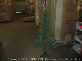 "60"" Christmas Tree"