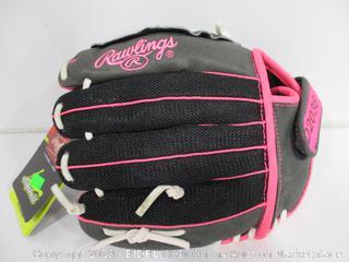 Rawlings Youth Storm Softball Glove
