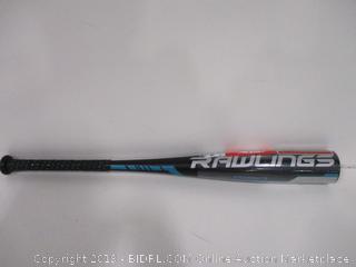 Rawlings 5150 Baseball Bat