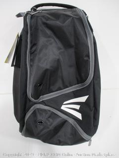 Easton E210BP Sport Utility Team Backpack