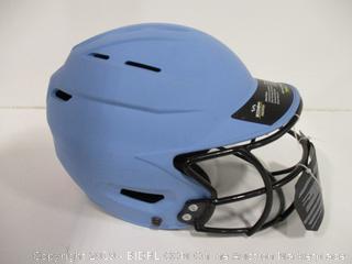 Boombah Batting Helmet Senior