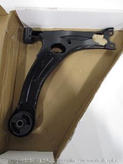 520-449 Control Arm