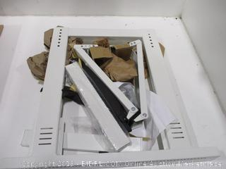 Air Conditioner Support Bracket