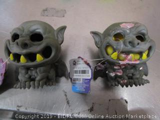 Grinstudios Toy