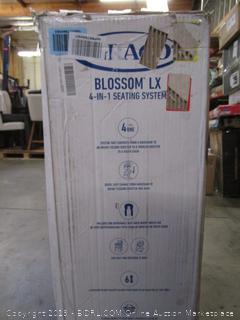 Graco Blossom High Chair