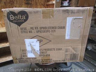 Delta Kids Chair