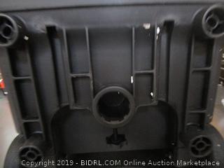Enklov rolling Speaker