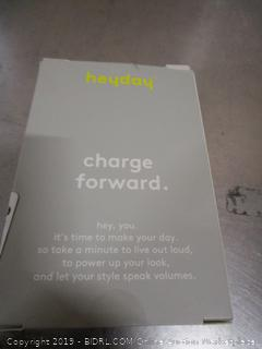 Heyday Power Bank