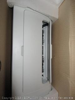 HP Mobile Printer