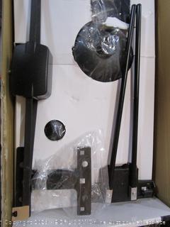 Indoor/Outdoor HDTV Antenna