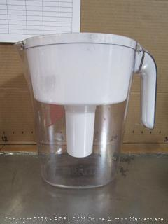 Brita Water Purifier