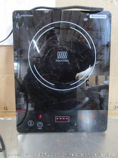 Tramontina Electric Stove