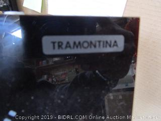 Tramontina Induction Cooker
