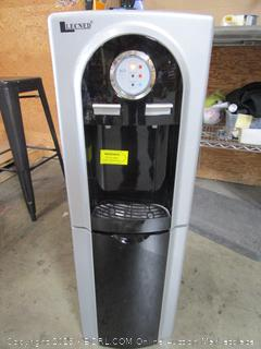 Lecned Water Dispenser