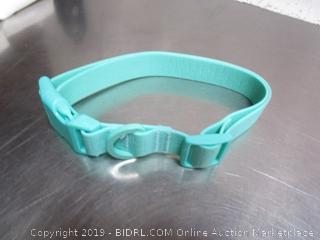 "Dog Collar (up to 15.5"")"