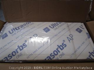 Medline Protection Disposable Underpads