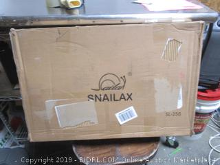 Snailax Seat