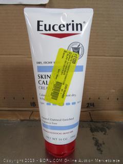 Eucerin Skin Cream