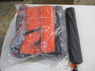RightLine - Truck Tent (6.5ft for Full Size Standard Bed)