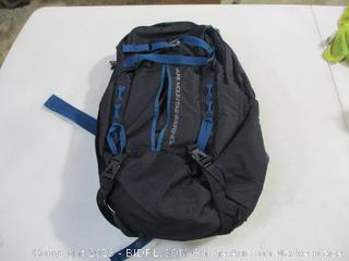 Alps Mountaineering - Solitude Day Backpack