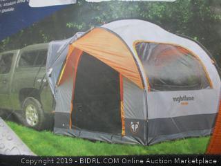 Rightline Gear- SUV Tent ($230 Retail)