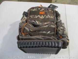 Mojo Outdoors- Elite Series Backpack