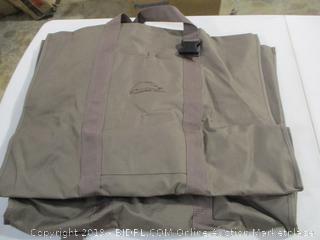 Landing Gear- Decoy Bag