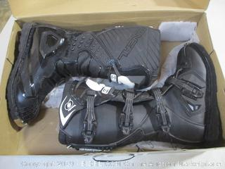 O'Neal- Adult Rider Boot- Mens Sz 7
