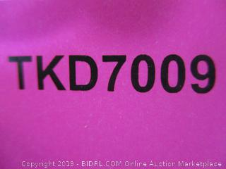 Karcher - High Pressure Sprayer/Hose Kit