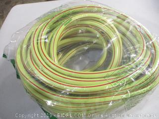Worth - 50ft Garden Hose (3/4in)