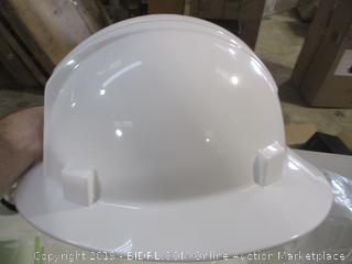 Elvex - Flash-Pro Basic Head-Face Arc Protection Kit