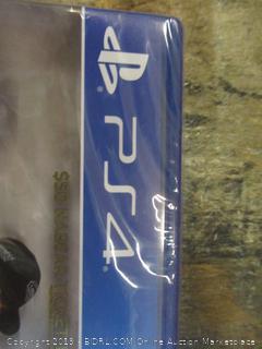 PS4 Nascar Heat 3