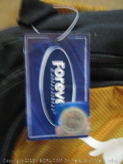 Forever Backpack