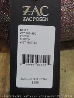 ZAC Hand bag MSRP $295.00