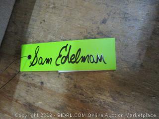Sam Edelman Purse
