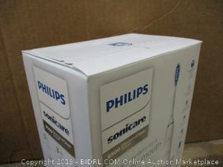 Philips Sonicare  factory Sealed