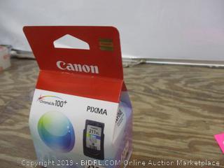 Canon 211XL