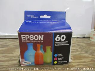 epson 60