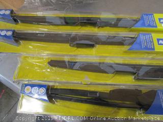 Michelin Windshield Wiper Blades
