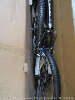 Roadmaster Bicycle