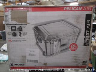 Pelican Air 1367 Case (retail $350)