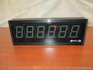 Flex Timer - Home Edition (Retail $150)