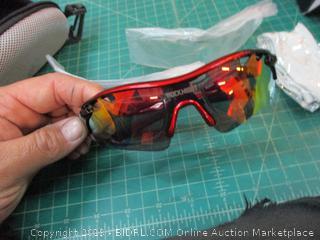Rocknight Sunglasses