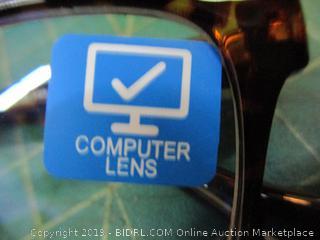 Kenzhou Computer Eyewear