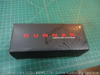 Gunnar Computer Eyewear
