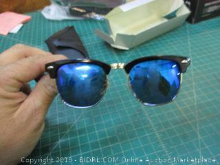 Rolf Rossini Sunglasses