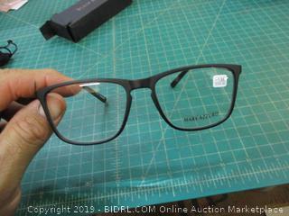 mare azzuro +1.50 Eyewear