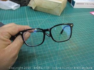 wearpro eyewear glasses